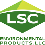 Thumbnail for LSC Environmental Products Acquires Terra Novo