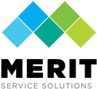 Thumbnail for Merit Service Solutions Acquires SunTerra Landscape Services
