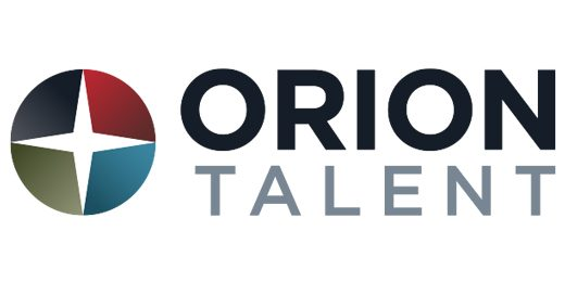 Thumbnail for L2 Capital Partners and Lakewood Capital Acquire Orion Talent and Orion Novotus