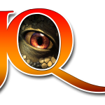 Thumbnail for L2 Capital Partners Supports Jurassic Quest, A Rapidly Growing Family Entertainment Platform